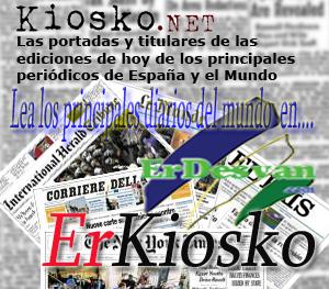 Erkiosko