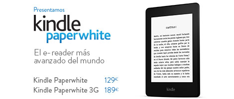 Kindle_family-GW-D-02c-es-470x200__V386340250_