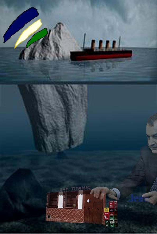191 qui 233 n hundi 243 el titanic erdesvan