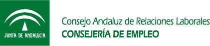Consejo Andaluz de Relaciones Laborales (CARL)