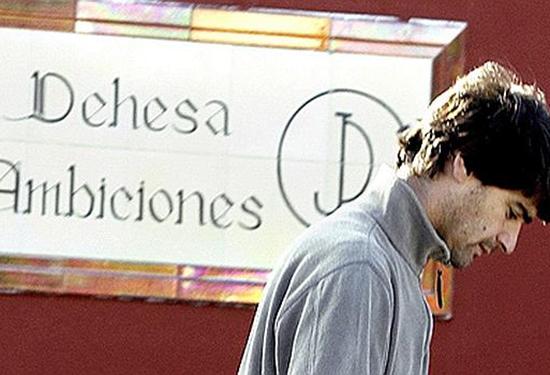 Foto diario Digital de Castilla la Mancha
