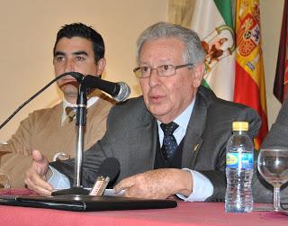 Andrés Luis Cañadas Machado