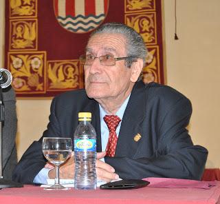 Antonio Murciano González