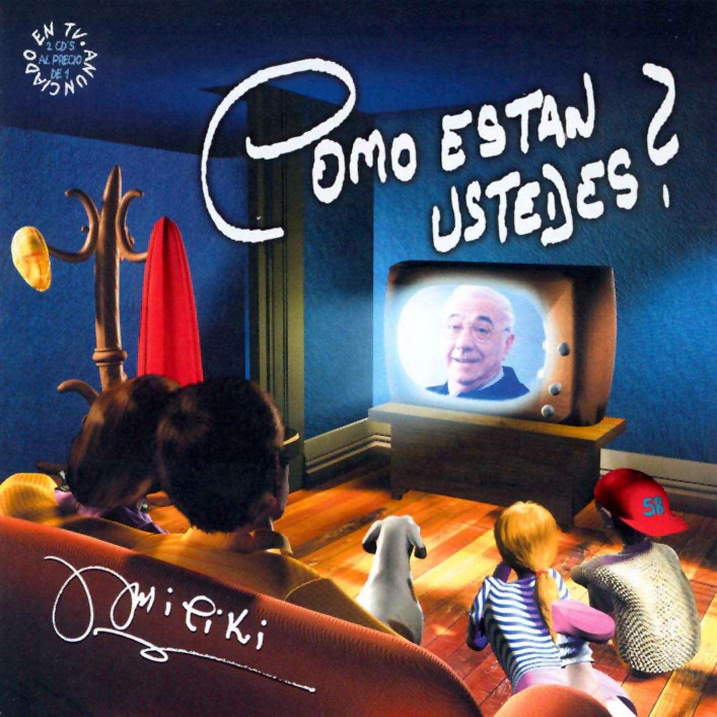 Paco De Lucía - Concierto De Aranjuez/Solo, Dúo, Trío (Live 1991)