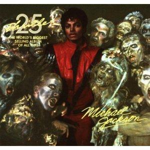 Compre Thriller desde ErDesvan.com, en nuestra tienda AMAZON ESPAÑAPrecio: EUR 8,75