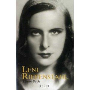 Leni Riefenstahl (Biografia)