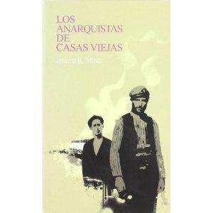 LOS ANARQUISTAS DE CASAS VIEJAS. AMPLIAR FOTO