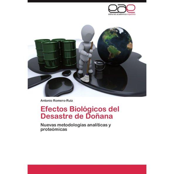 EFESCTOS BIOLOGICOS...