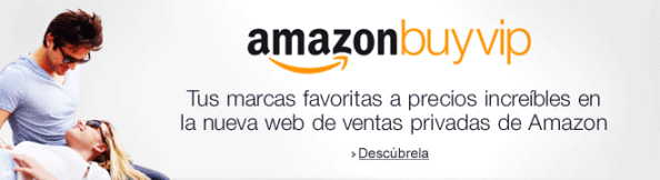 TUS MARCAS FAVORITAS EN AMAZON