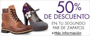 promo_zapatos