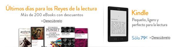 Reyes_Mago_accessories-D-4-es-600x180__V396456155_