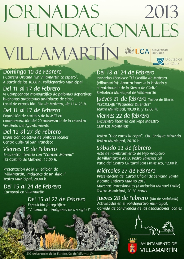CARTEL_DE_LAS_JORNADAS_FUNDACIONALES_WEB