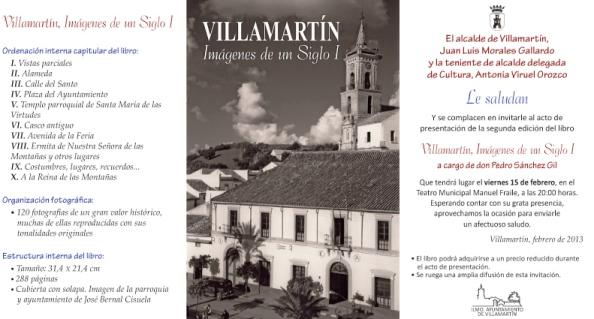 INVITACION_IMAGENES_DE_UN_SIGLO