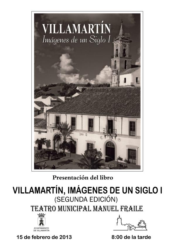 presentacion_imagenes_de_un_siglo