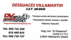 desguaces-villamartin16