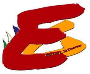 imprenta logo carteleria