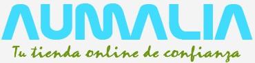www.aumalia.com