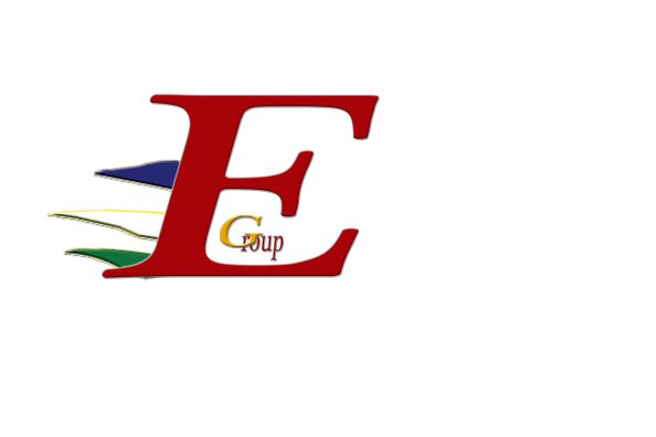 erdesvan group logo nuevo. carteleria