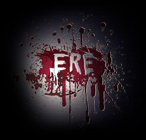 ere_logo