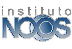 Logo-NOOS-mjg