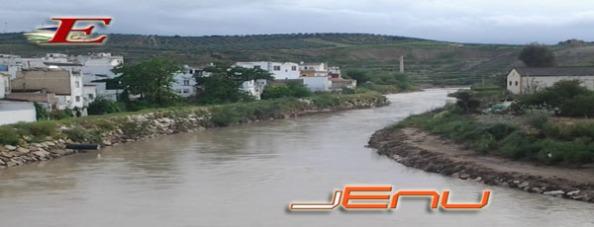 Rio Genil