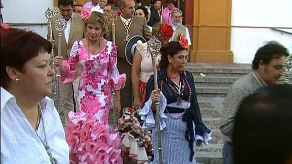 trajes-flamenca-palacios--644x362