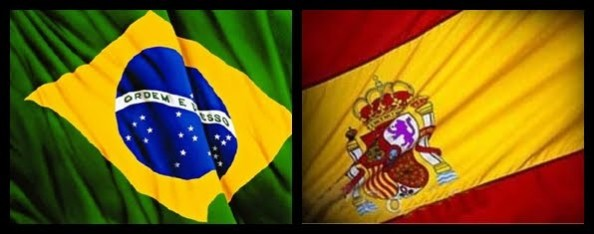 Bandera_Brasil_Espa_a