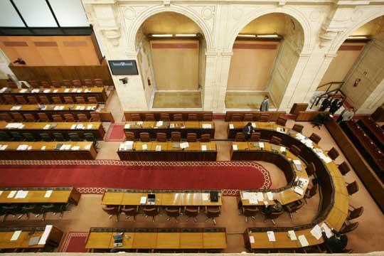 Parlamento_andaluz