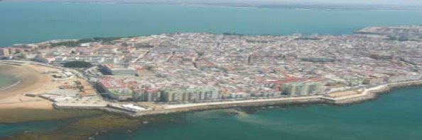 vista-aerea-de-cadiz2